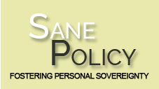 Foundation for Sane Public Policy